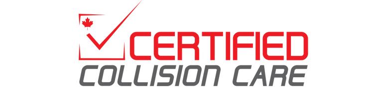Certified Collision Repair in Winkler, Manitoba