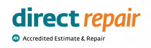 MPI Accredited Estimate & Repair